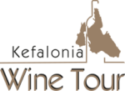 Kefalonia Wine Tour